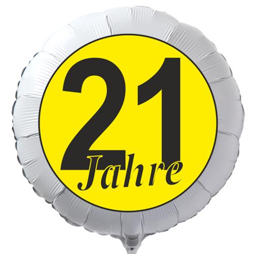 ballonsupermarkt luftballon 1 geburtstag. Black Bedroom Furniture Sets. Home Design Ideas