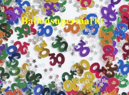 ballonsupermarkt konfetti geburtstag konfetti geburtstag. Black Bedroom Furniture Sets. Home Design Ideas