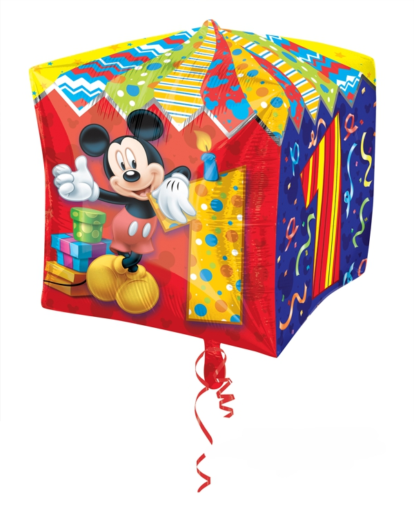 mickey mouse geburtstag new calendar template site. Black Bedroom Furniture Sets. Home Design Ideas