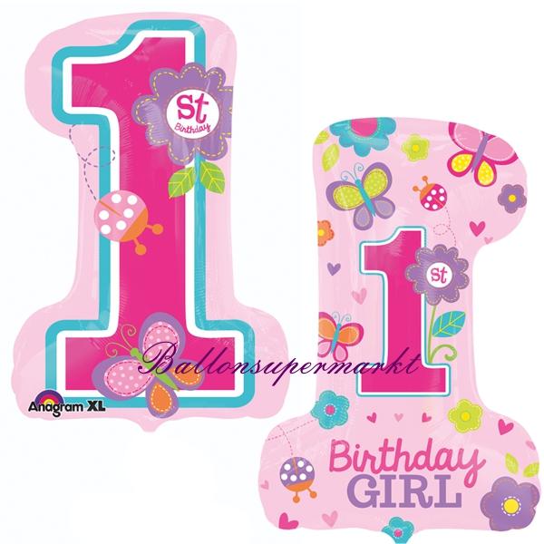 Gluckwunsche Zum Ersten Geburtstag