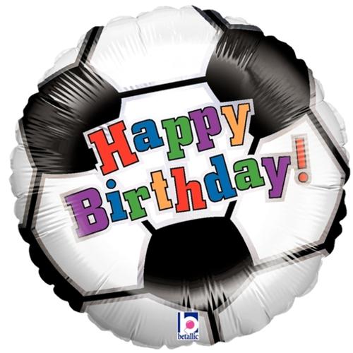 Happy Birthday Lieber Jens