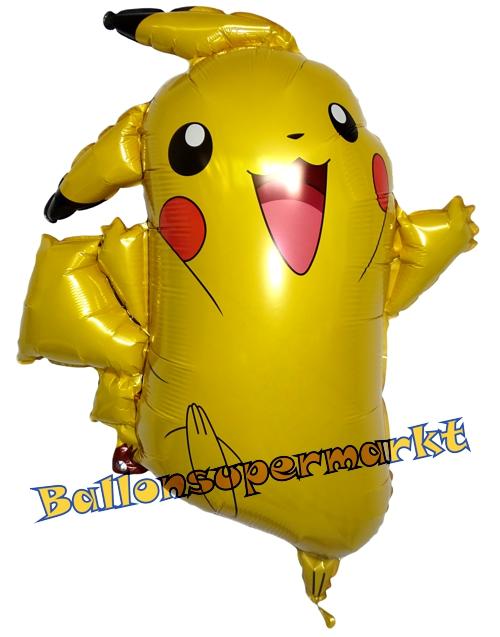Folienballons Ballon Geburtstag Party Hello Kitty Star Wars Mascha Bär Minions