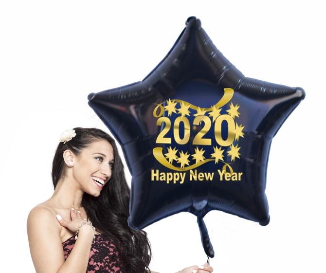 Frohes-Neues-Jahr-2020-Geschenkidee-riesiger-grosser-Helium-Luftballon-zu-Silvester
