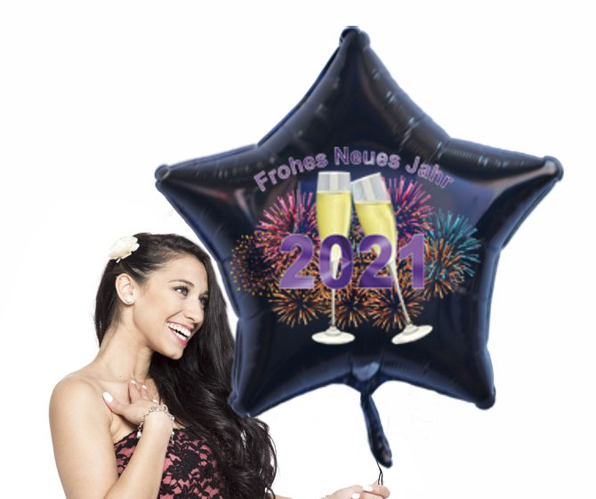 Frohes-Neues-Jahr-2021-Geschenkidee-riesiger-grosser-Helium-Luftballon-zu-Silvester