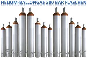 ballongas helium heliumgas 20 liter ballonsupermarkt. Black Bedroom Furniture Sets. Home Design Ideas