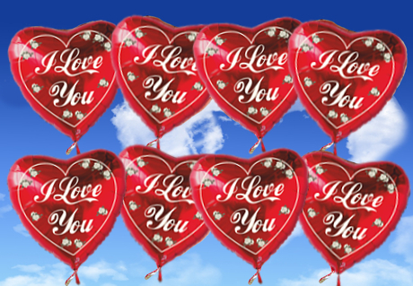 Herzluftballons-aus-Folie-I-Love-You-50er-Ballons-Helium-Set