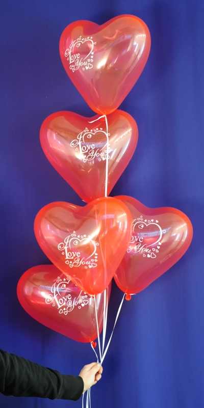 I-LOVE-YOU-HERZLUFTBALLONS