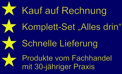 business wissen management security onlineshop kauf auf rechnung. Black Bedroom Furniture Sets. Home Design Ideas