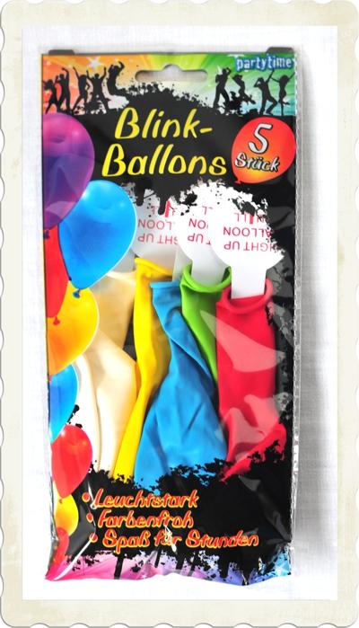 LED-Blinklichter-mit-Luftballons-aus-Latex