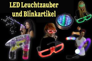 LED-Zauber-Blinkartikel-und-Leuchtartikel