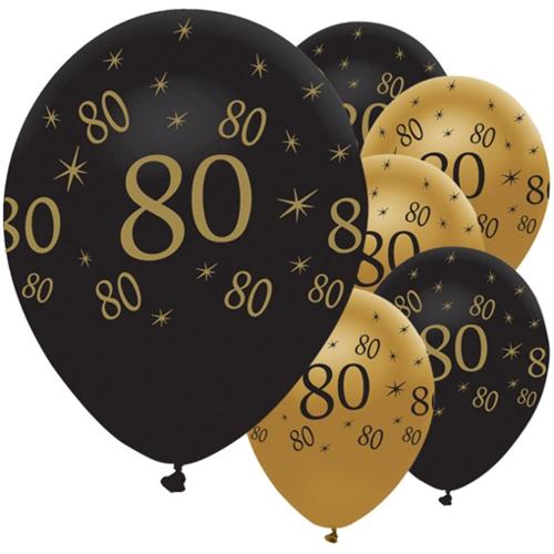 Ballonsupermarkt-Onlineshop.de - Luftballons, Latexballons ...