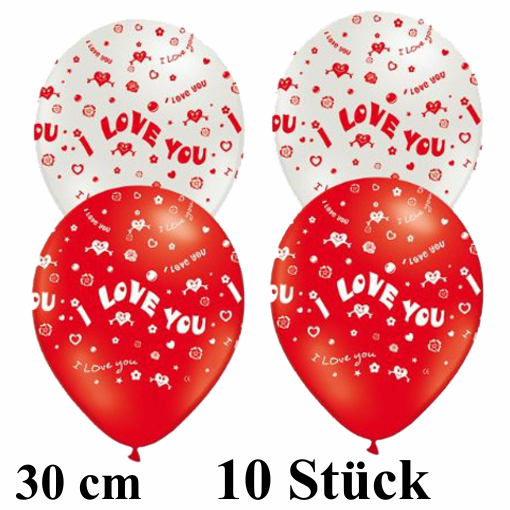 i-love-you-luftballons-rot-weiss