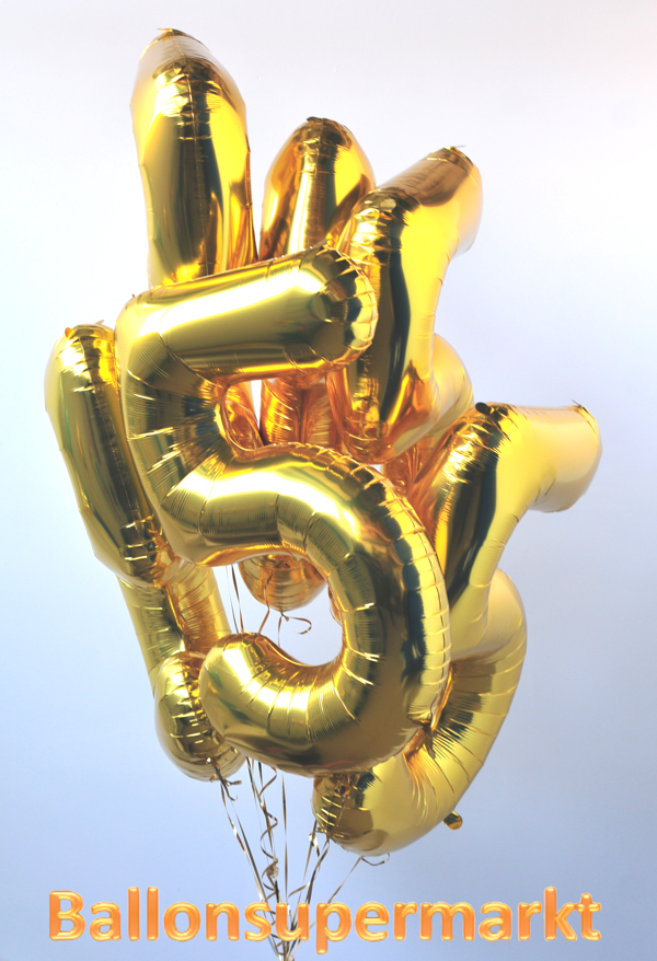 luftballons info ballonsupermarkt. Black Bedroom Furniture Sets. Home Design Ideas