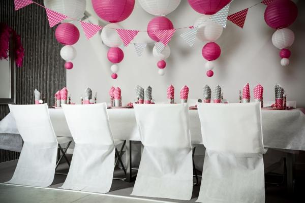 ballonsupermarkt 4 stuhlhussen wei blickdicht hochzeitsdeko artikel. Black Bedroom Furniture Sets. Home Design Ideas