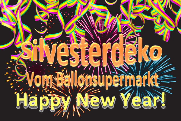 Silvesterdeko-vom-Ballonsupermarkt-Happy-New-Year