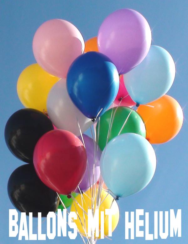 helium luftballons spielzeug einebinsenweisheit. Black Bedroom Furniture Sets. Home Design Ideas