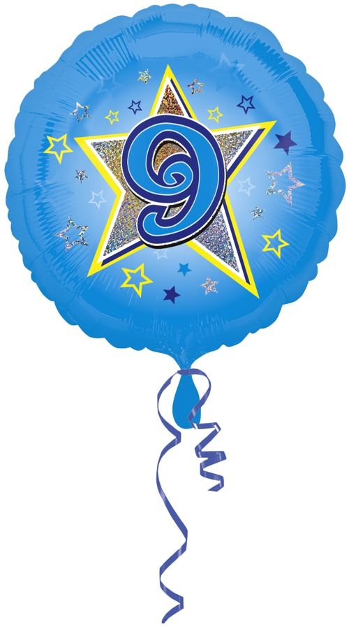 Geburtstag 9 jungen Sprüche zum