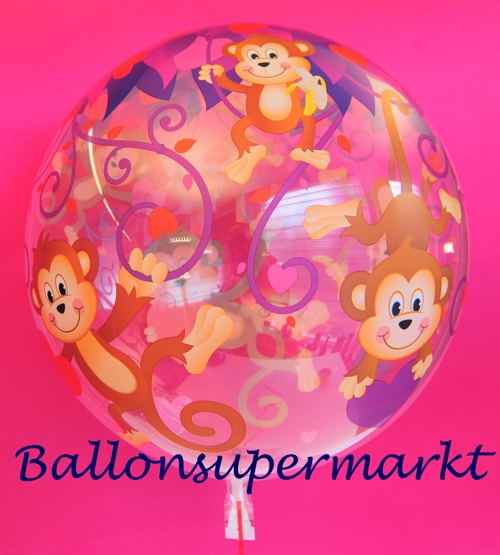 bubble-luftballon-love-monkeys-mit-helium