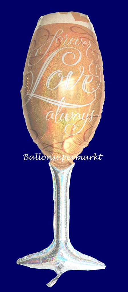 ballonsupermarkt hochzeit luftballon aus. Black Bedroom Furniture Sets. Home Design Ideas
