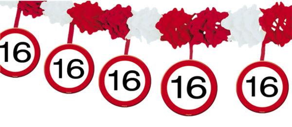 Gluckwunsche Zum Geburtstag Zum 16 Eicherfreunde