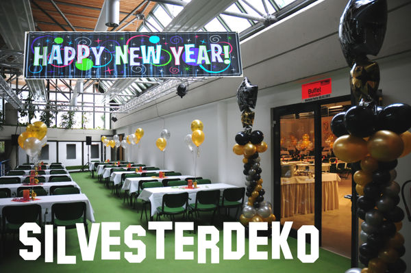 happy-new-year-letterbanner-silvester-dekoration