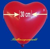 herzluftballon-aus-latex-mit-30-cm-durchmesser