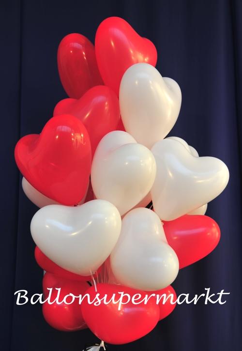 herzluftballons-rot-und-weiss-mit-helium