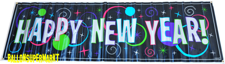 letterbanner-happy-new-year-neujahrs-und-silvesterdekoration