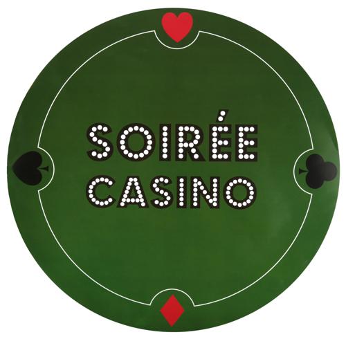 kartonage casino