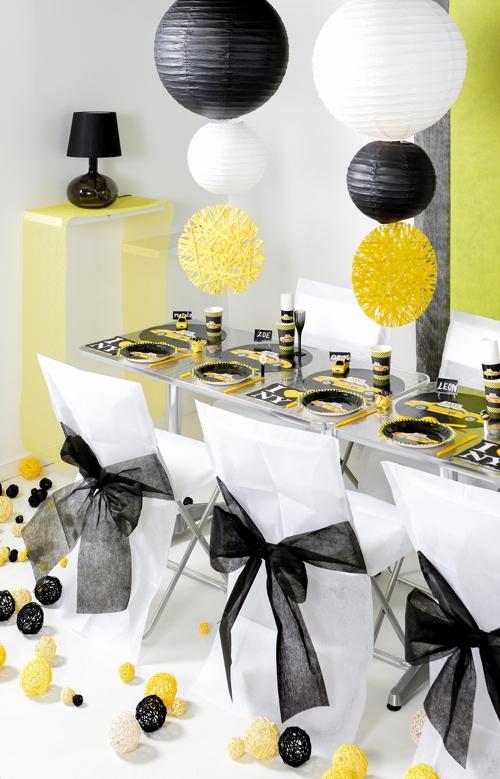 deko tischuntersetzer new york taxi partydekoration mottoparty usa ballonsupermarkt. Black Bedroom Furniture Sets. Home Design Ideas