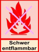 schwer-entflammbar-sicherheit-fuer-veranstaltungen