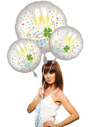 silvesterparty-bouquet-aus-3-luftballons-guten-rutsch