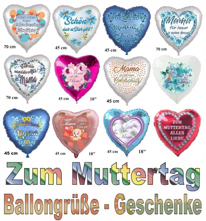 />/>/>Fertig heliumbefüllt /</</<Folienballon großes Herz Hochzeit Ballon mit Helium