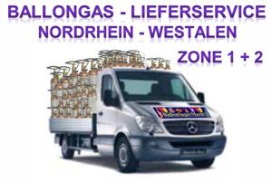 Auslieferung in NRW