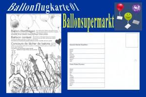 Ballonflugkarte-Weitflug-Wettbewerb-01
