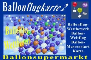 Ballonflugkarte-Weitflug-Wettbewerb-02