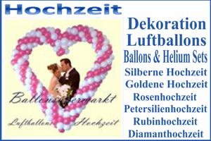 Hochzeit Katalog