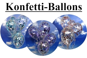 https://www.ballonsupermarkt-onlineshop.de/media/catalog/category/Konfetti-Ballons_1.jpg