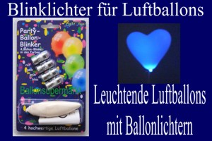 ballonsupermarkt fesselballon netz mit korb ballon netze netze f r. Black Bedroom Furniture Sets. Home Design Ideas