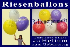 Riesenballons-Geburtstag-Happy-Birthday