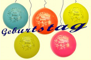 Riesenluftballons-Geburtstag-Happy-Birthday
