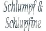 Schlumpf & Schlumpfine