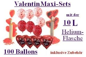Valentin Maxi-Sets