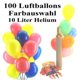 100-luftballons-farbauswahl-ballons-helium-set-maxi-10-liter-helium
