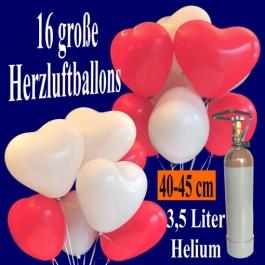 16-grosse-herzluftballons-ballons-helium-set-herzballons-rot-weiss-3.5-liter-ballongasflasche