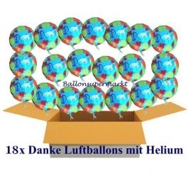 18-danke-luftballons-mit-helium-danke-sagen-mit-ballons