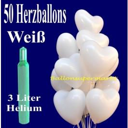 ballons-helium-set-hochzeit-50-weisse-herzluftballons-3-liter-helium-zur-hochzeit