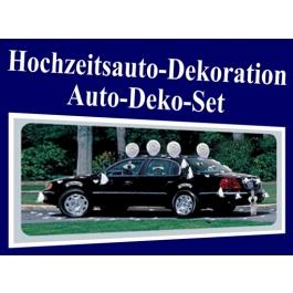 auto-dekorations-set-hochzeitsauto