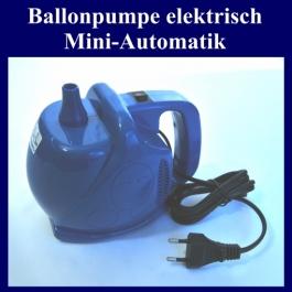 ballonpumpe-elektrisch-mini-automatik