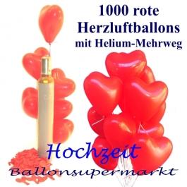 ballons-helium-set-1000-rote-herzluftballons-zur-hochzeit-steigen-lassen